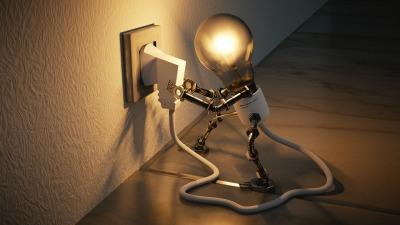efficienza-energetica-illuminazione