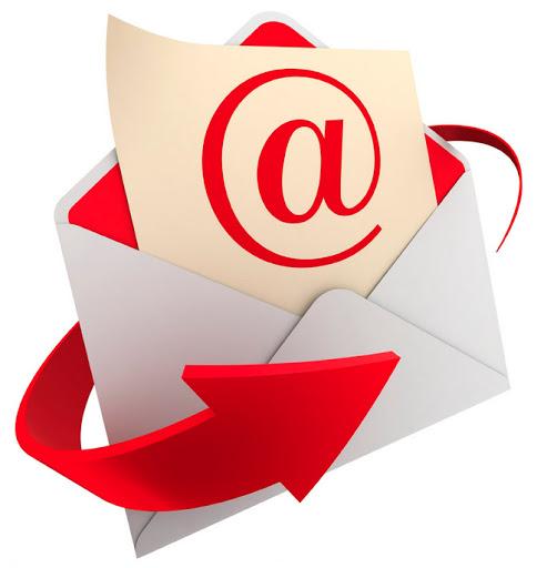 Contatto Email